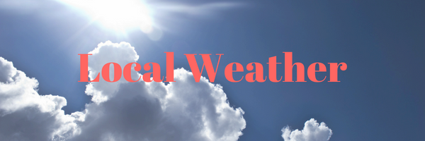 weatherlocal