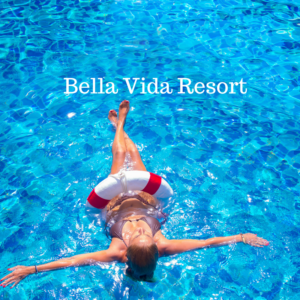 Bella Vida Resort